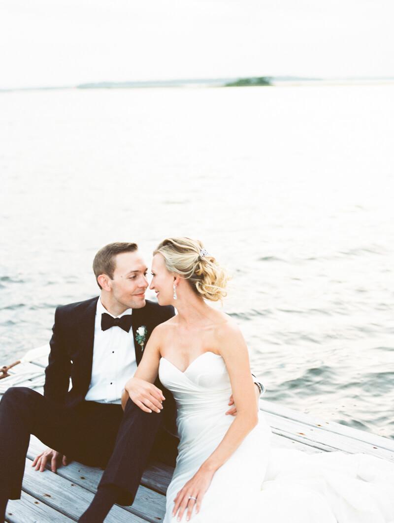 emerald-isle-nc-wedding-pics-watson-house-37.jpg
