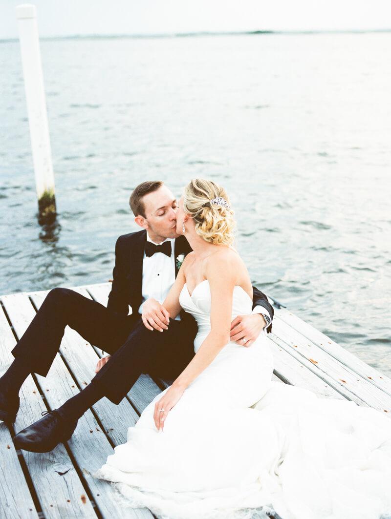 emerald-isle-nc-wedding-pics-watson-house-38.jpg