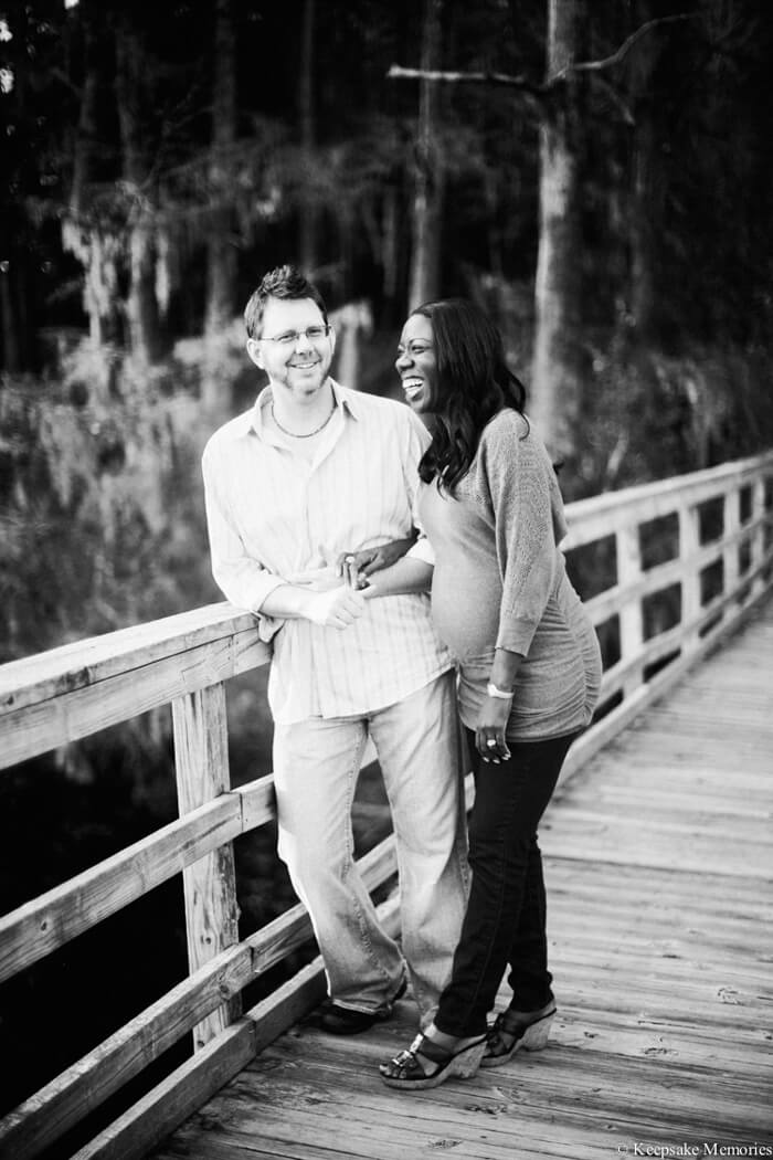 maternity-portrait-photography-north-carolina.jpg