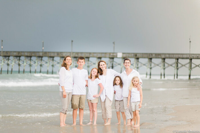 family-portrait-photography-north-carolina-24.jpg