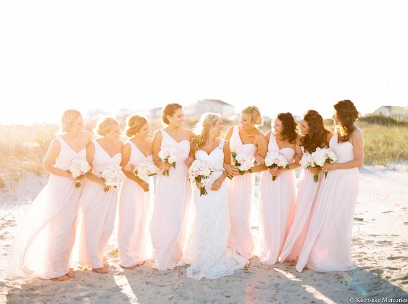 atlantic-beach-nc-wedding-photographers.jpg