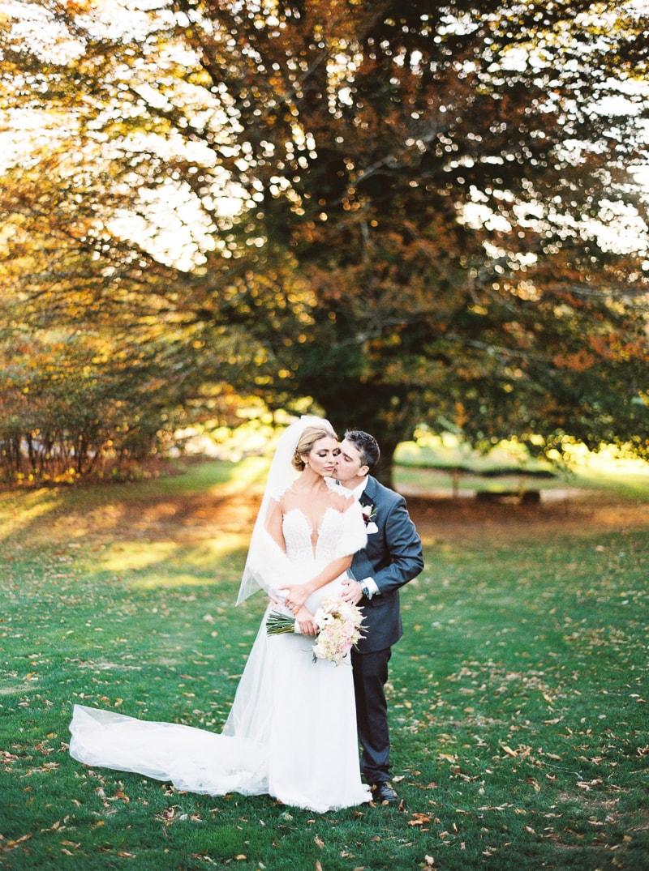 cashiers-nc-wedding-photographers.jpg