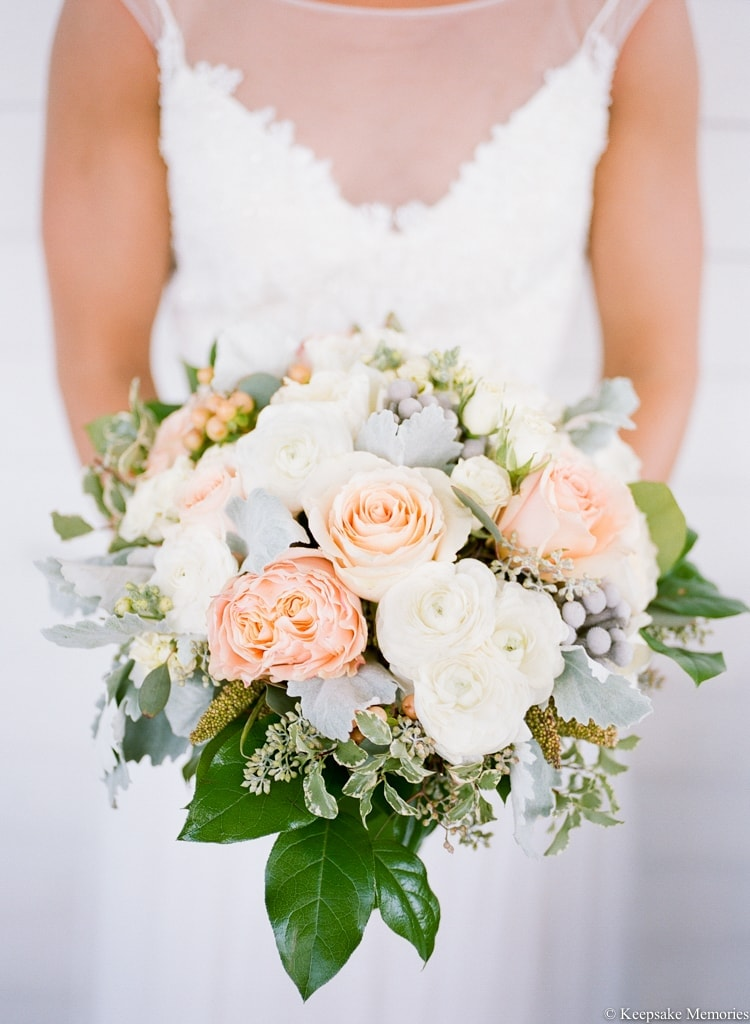 north-carolina-wedding-bouquets.jpg