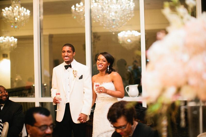 African American Wedding.African American Wedding Photographers In North Carolina Keepsake