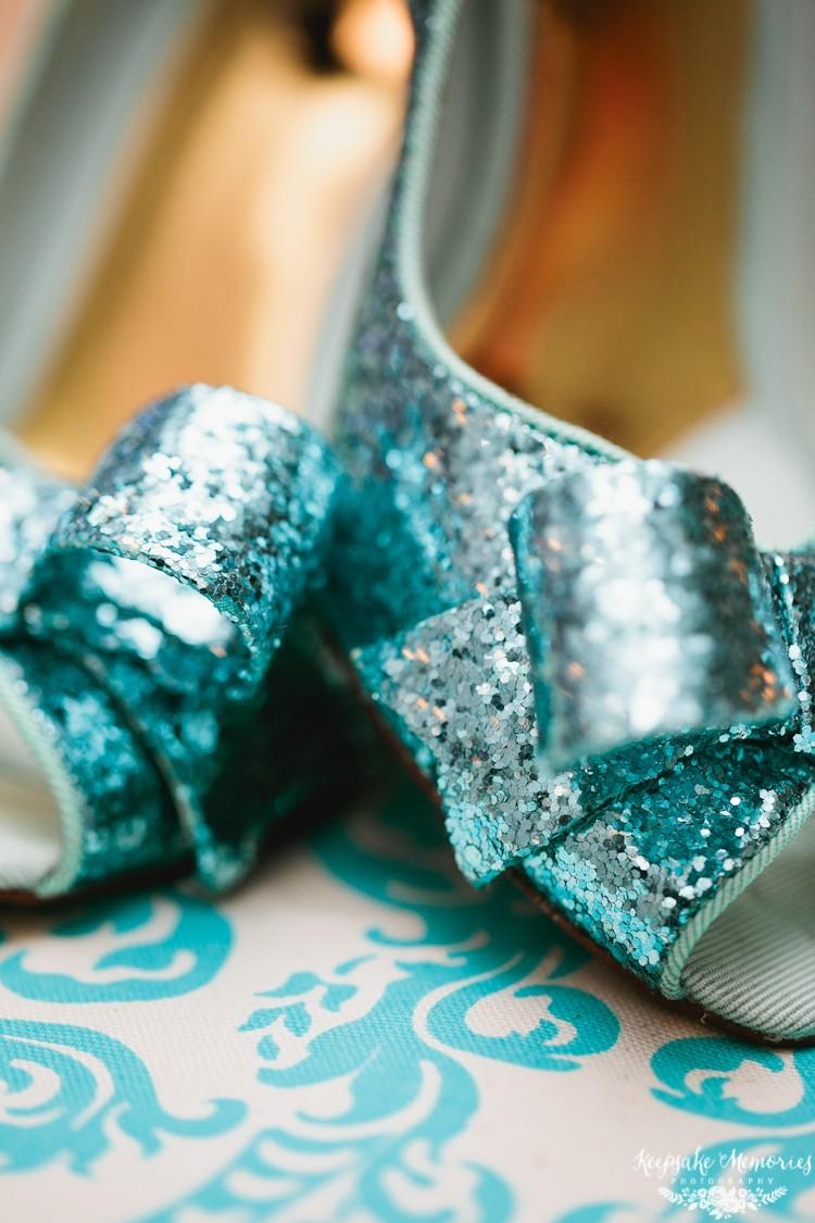 jacksonville-nc-country-club-wedding-photographers.jpg