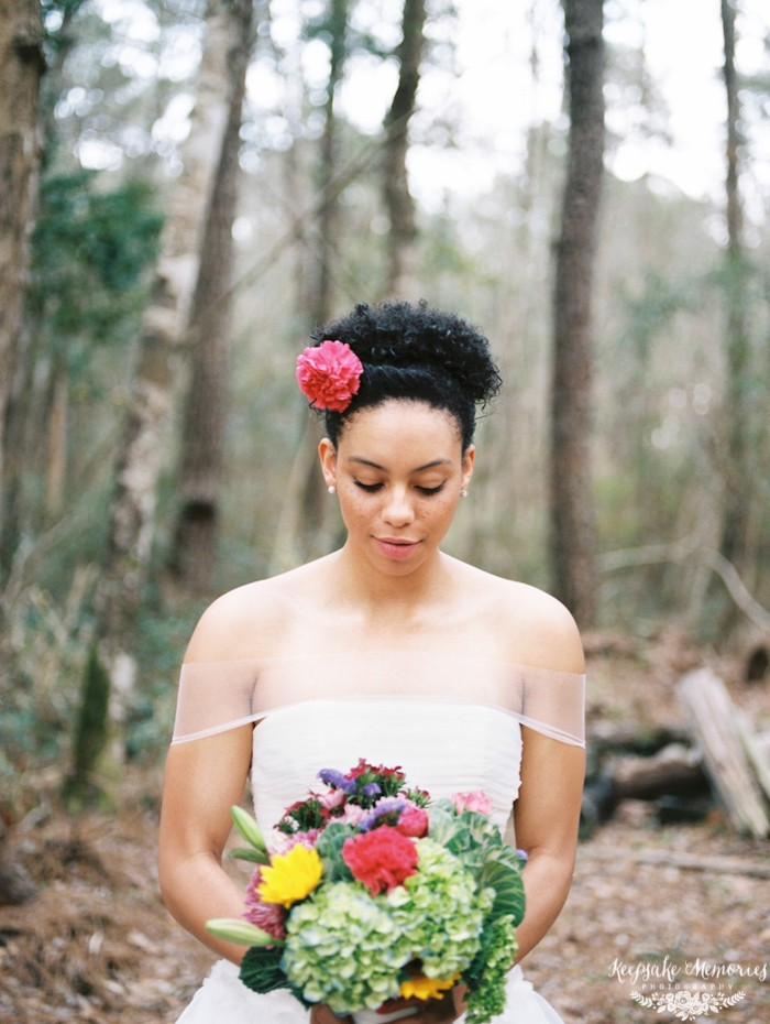 fine-art-bridal-portraits-in-eastern-north-carolina.jpg