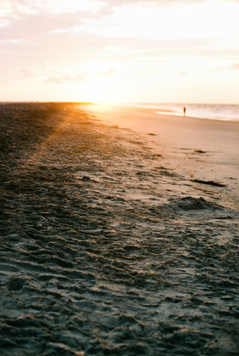 wild-dunes-resort-photography-13.jpg