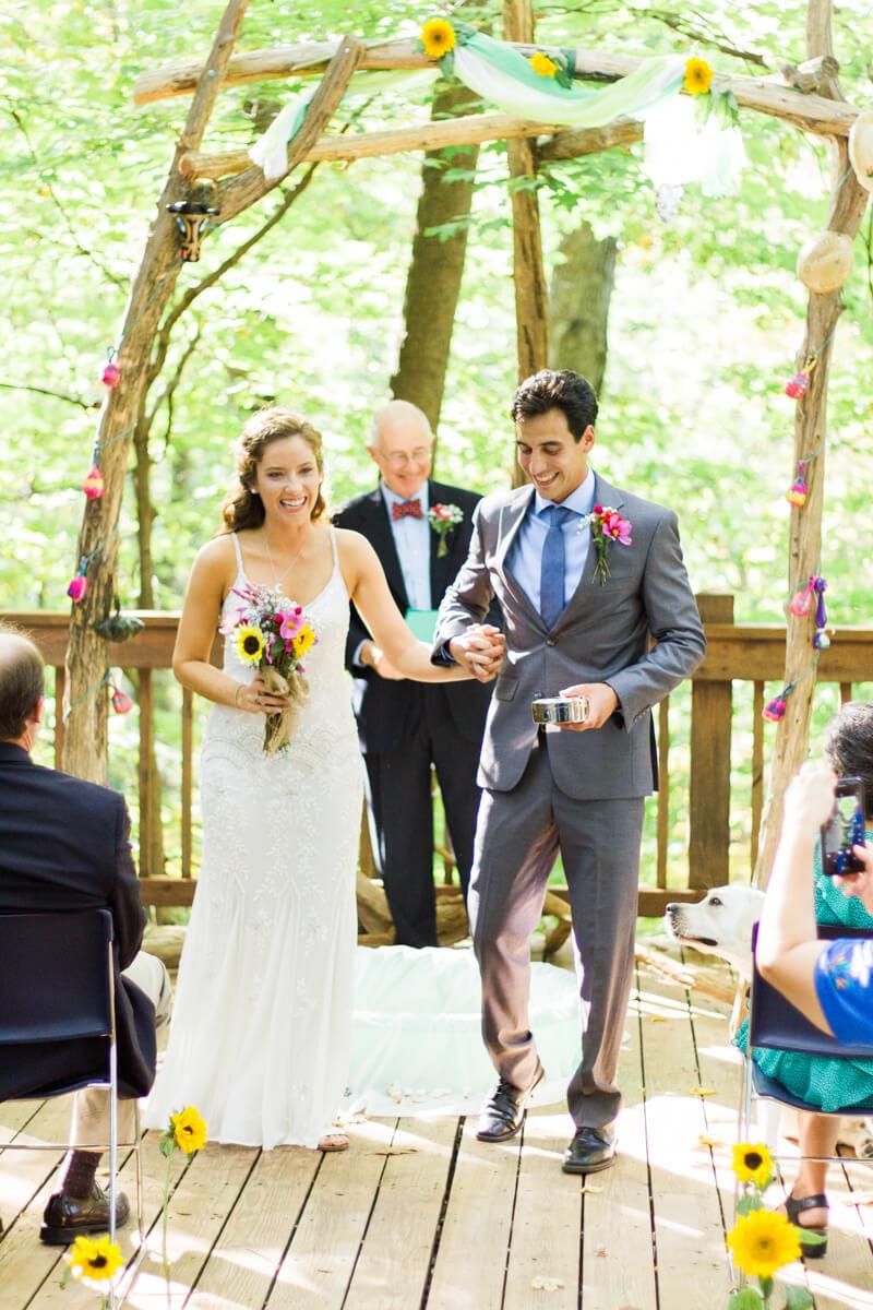 columbus-ohio-wedding-photos-7.jpg