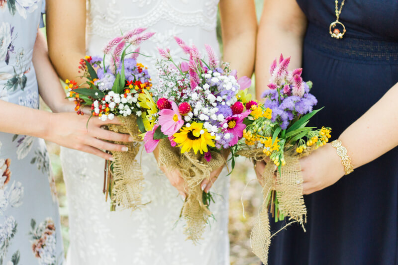 columbus-ohio-wedding-photos-9.jpg