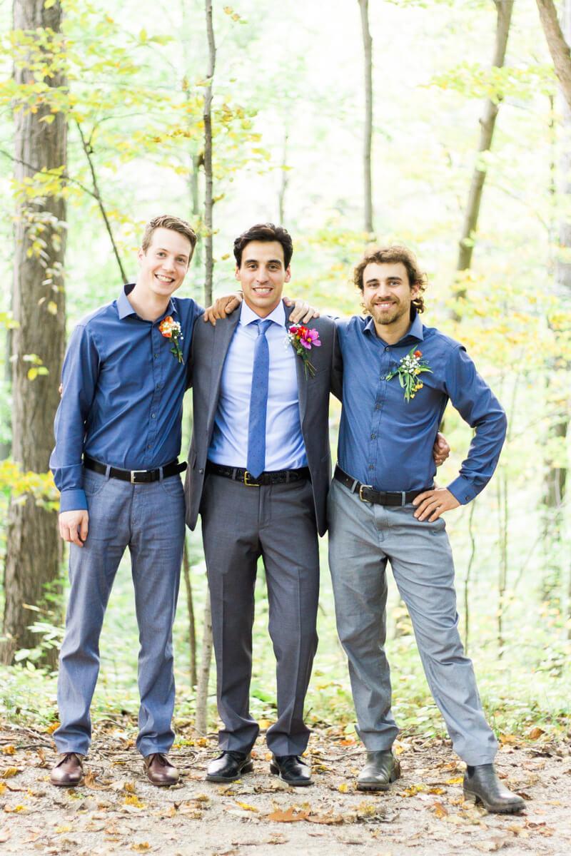 columbus-ohio-wedding-photos-10.jpg