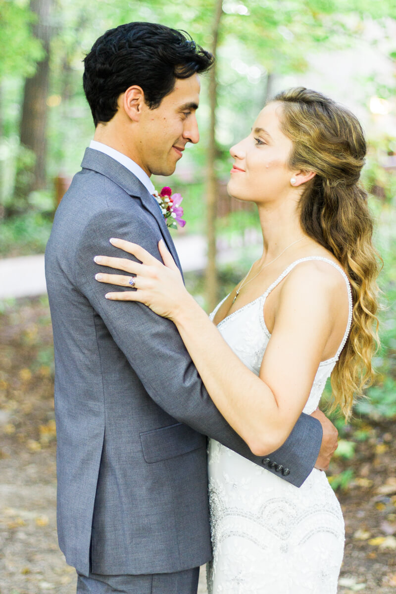 columbus-ohio-wedding-photos-14.jpg