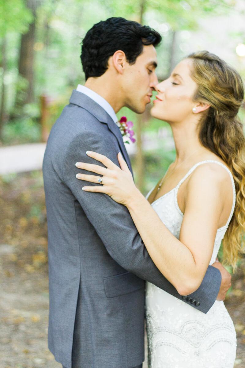 columbus-ohio-wedding-photos-15.jpg