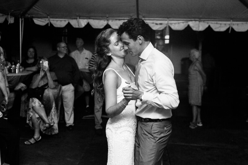 columbus-ohio-wedding-photos-17.jpg