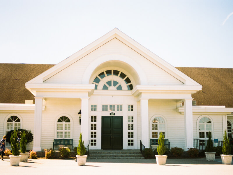 greenville-nc-wedding-photos-27.jpg