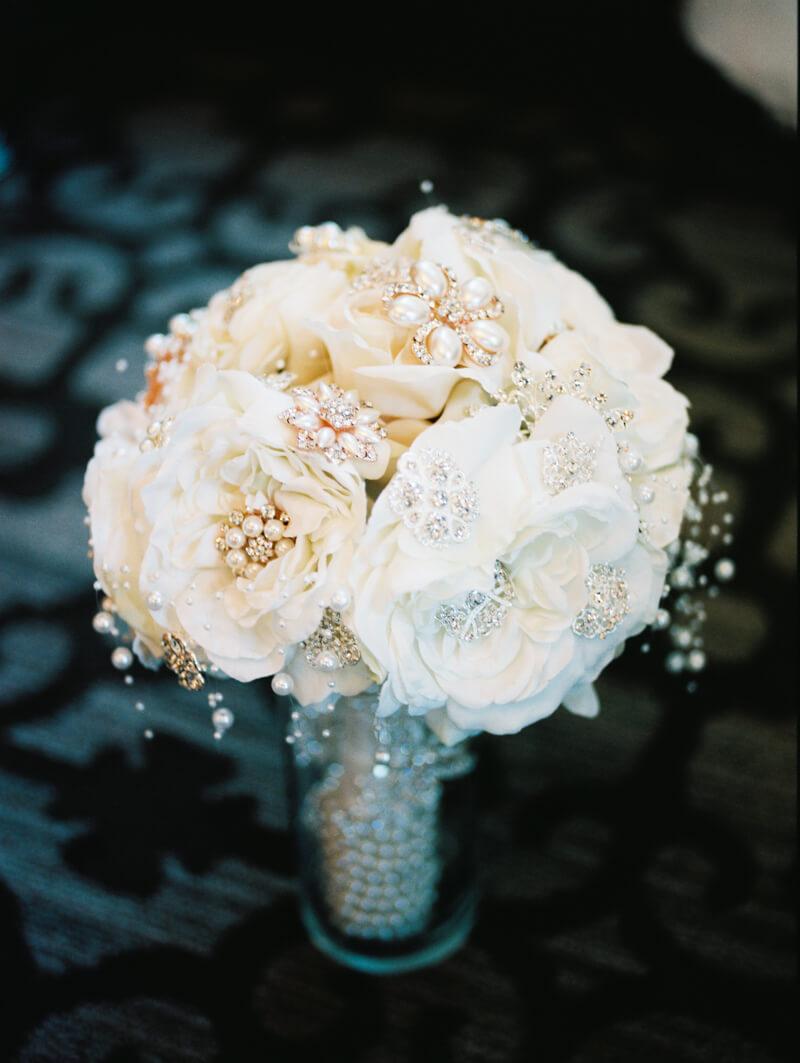 greenville-nc-wedding-photos-26.jpg