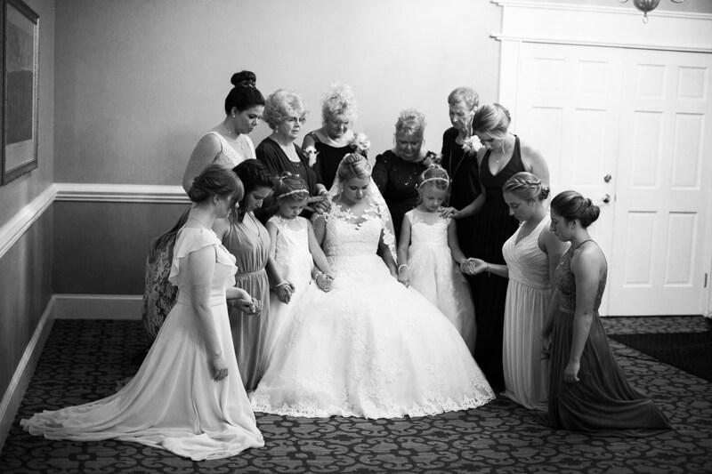 greenville-nc-wedding-photos-3.jpg