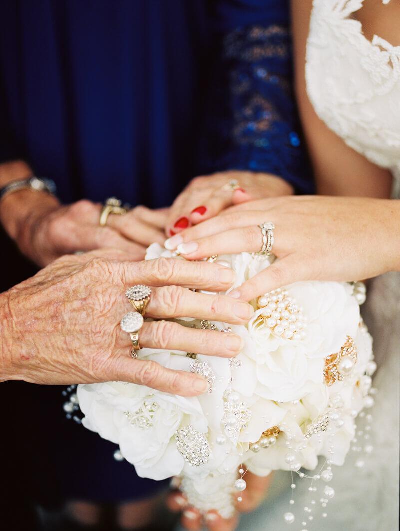greenville-nc-wedding-photos-34.jpg
