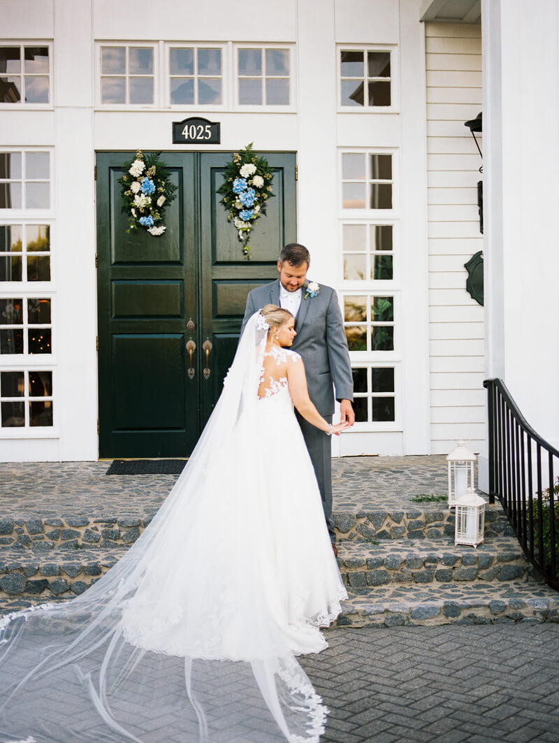 greenville-nc-wedding-photos-18.jpg