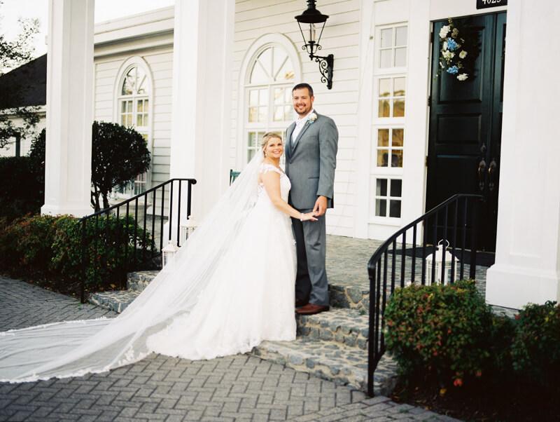 greenville-nc-wedding-photos-33.jpg