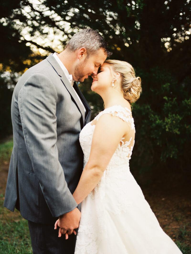 greenville-nc-wedding-photos-38.jpg