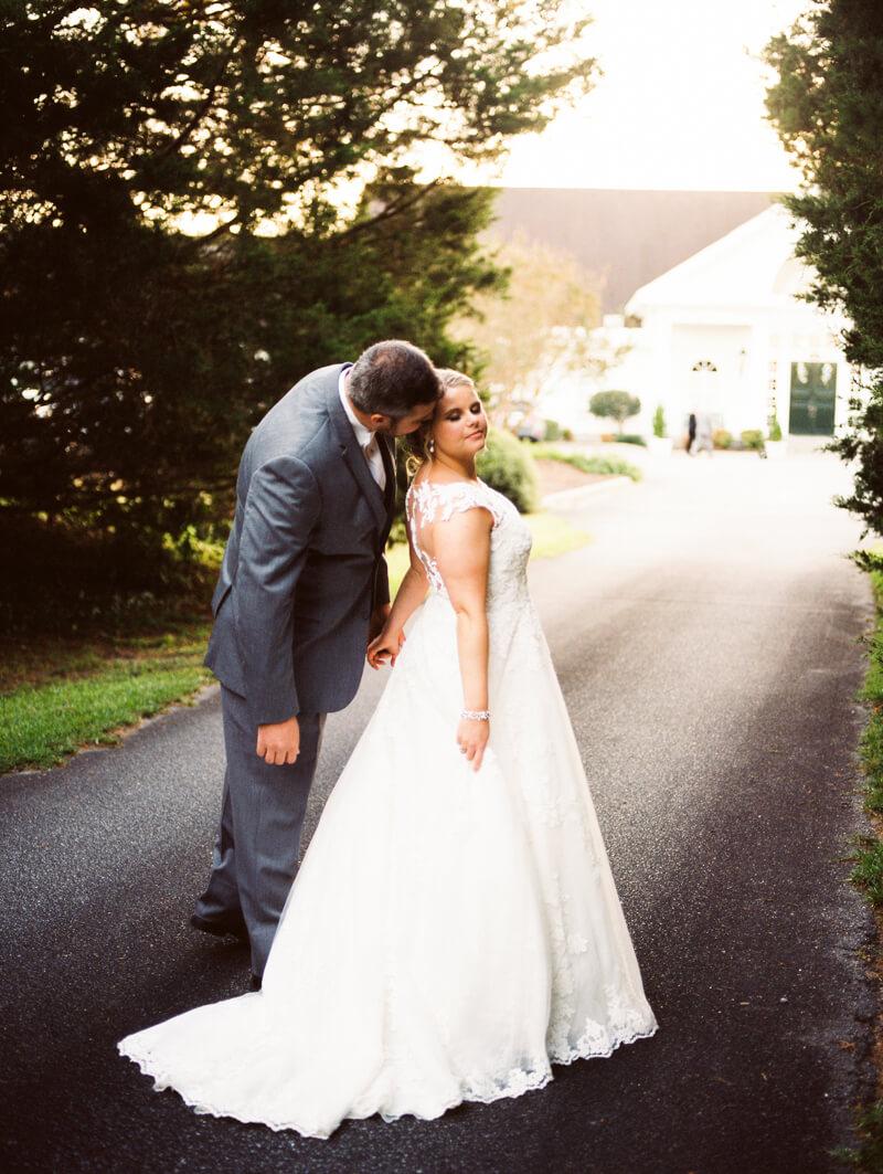greenville-nc-wedding-photos-20.jpg