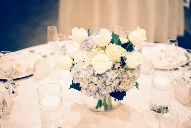 greenville-nc-wedding-photos-22.jpg