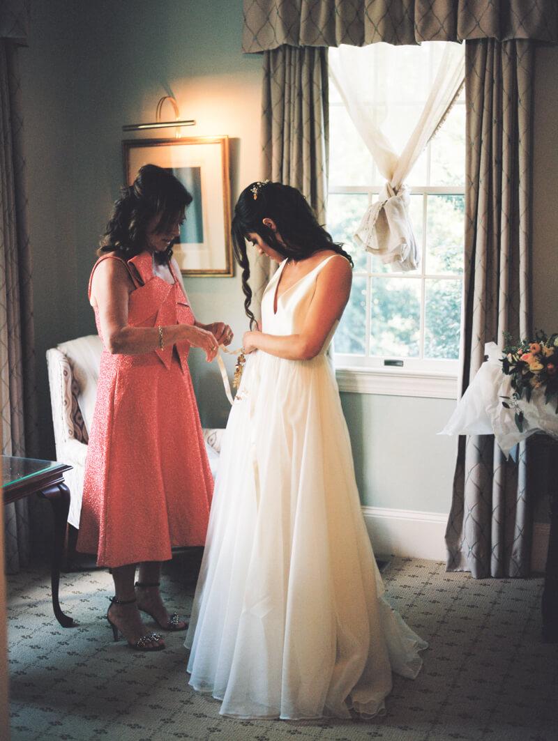 raleigh-wedding-photographers-14.jpg