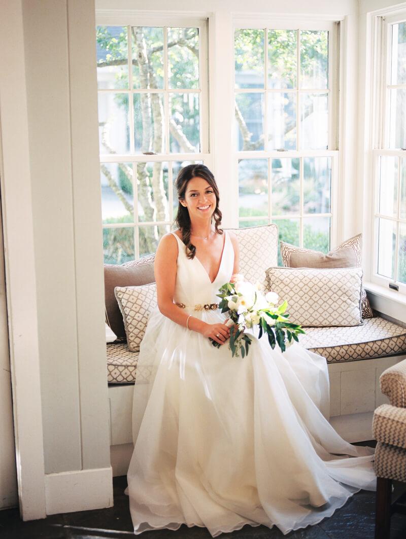 raleigh-wedding-photographers-15.jpg
