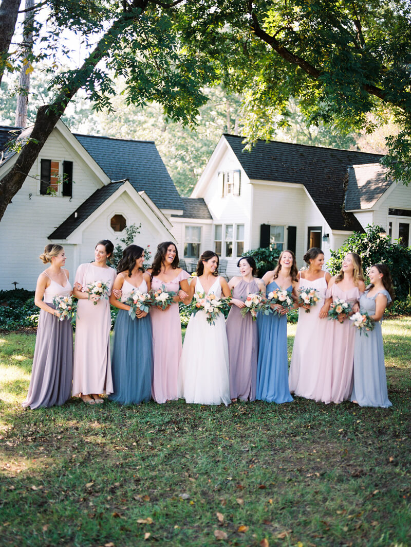raleigh-wedding-photographers-17.jpg