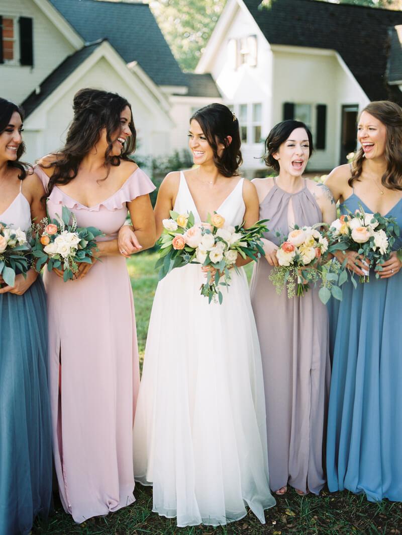 raleigh-wedding-photographers-18.jpg