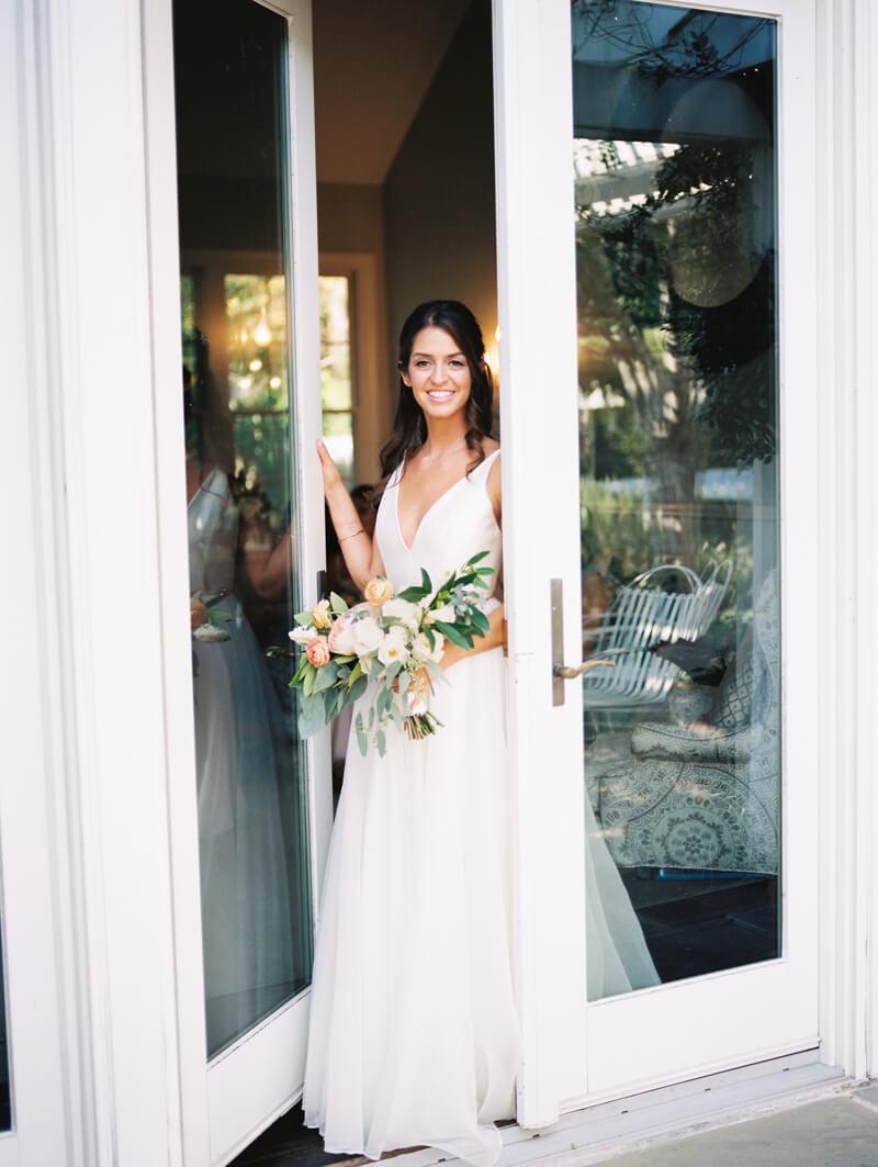 raleigh-wedding-photographers-19.jpg