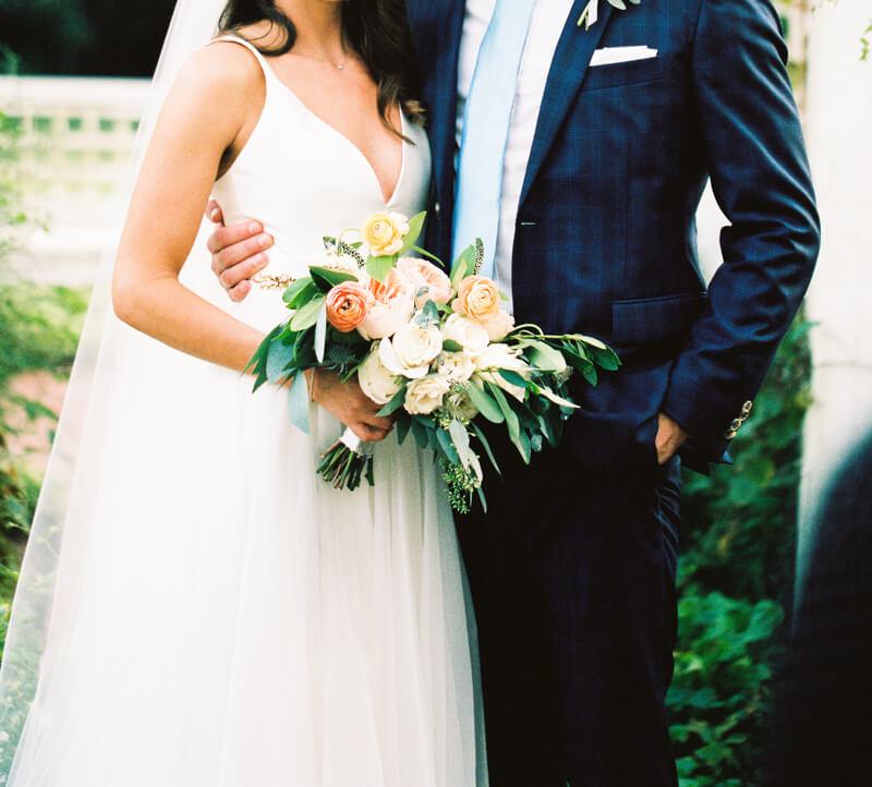 raleigh-wedding-photographers-11.jpg