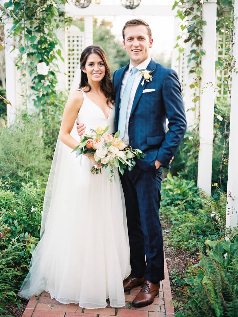 raleigh-wedding-photographers-23.jpg