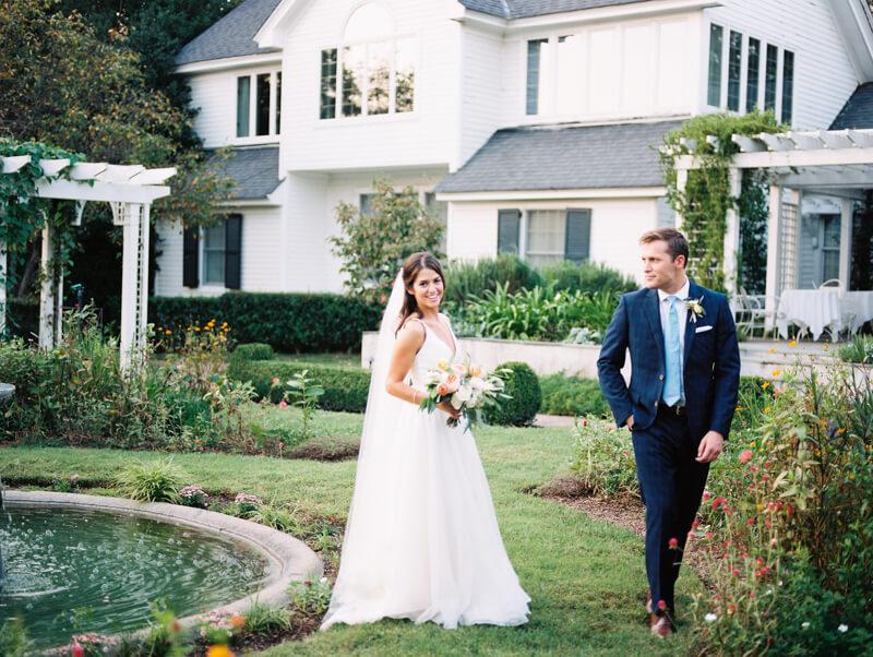 raleigh-wedding-photographers-22.jpg