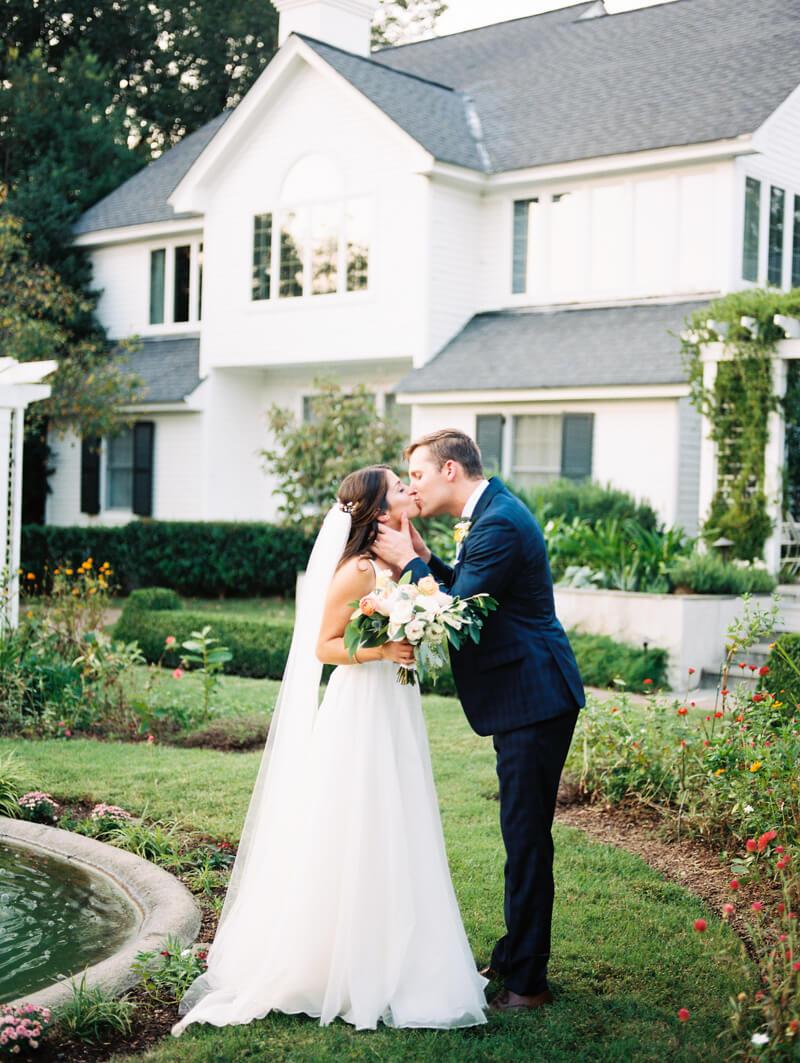 raleigh-wedding-photographers-21.jpg