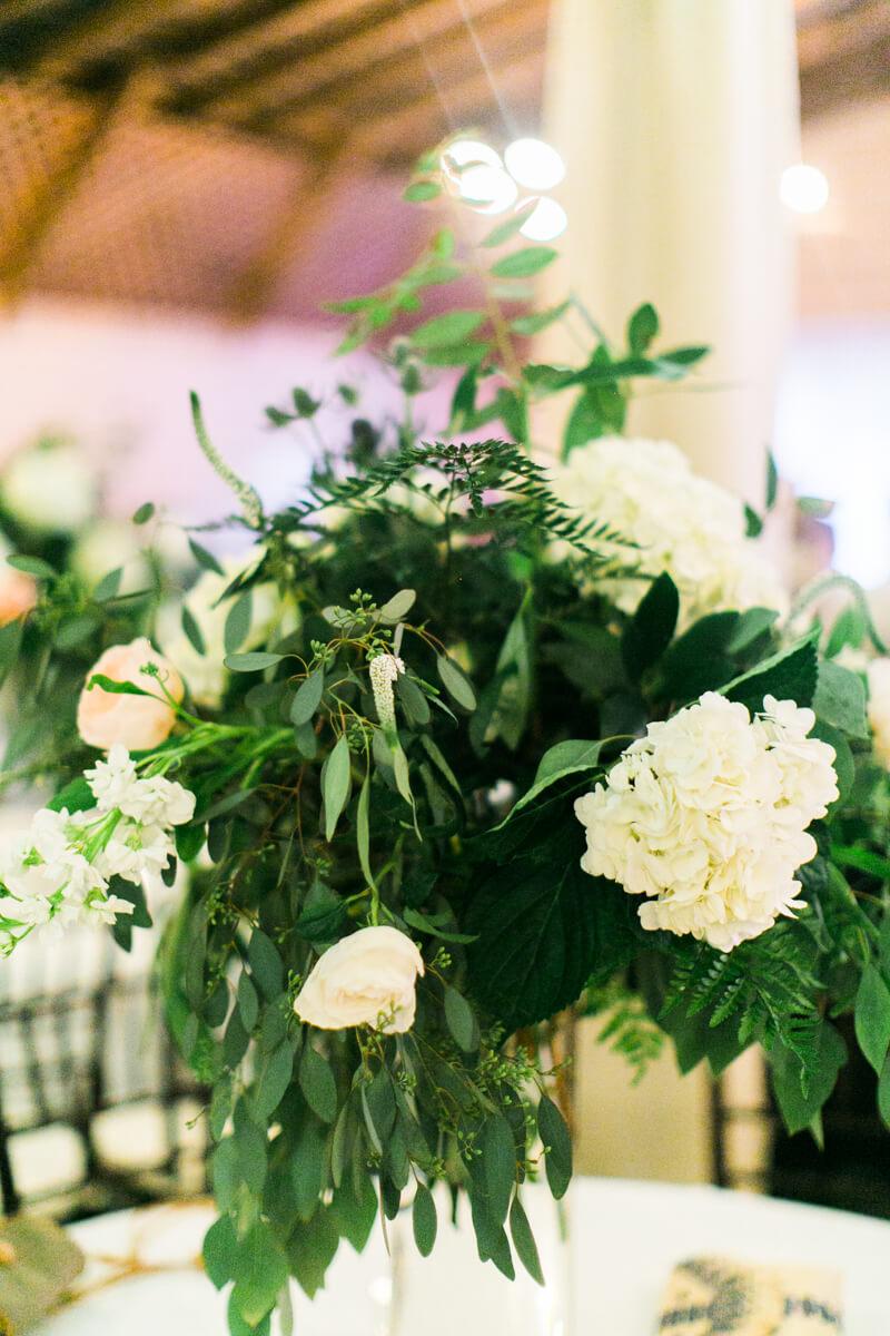 raleigh-wedding-photographers-2.jpg