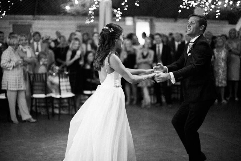 raleigh-wedding-photographers-4.jpg