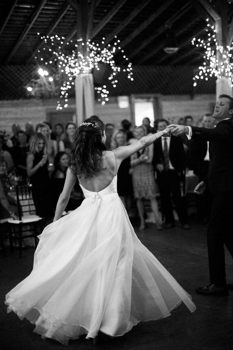 raleigh-wedding-photographers-5.jpg