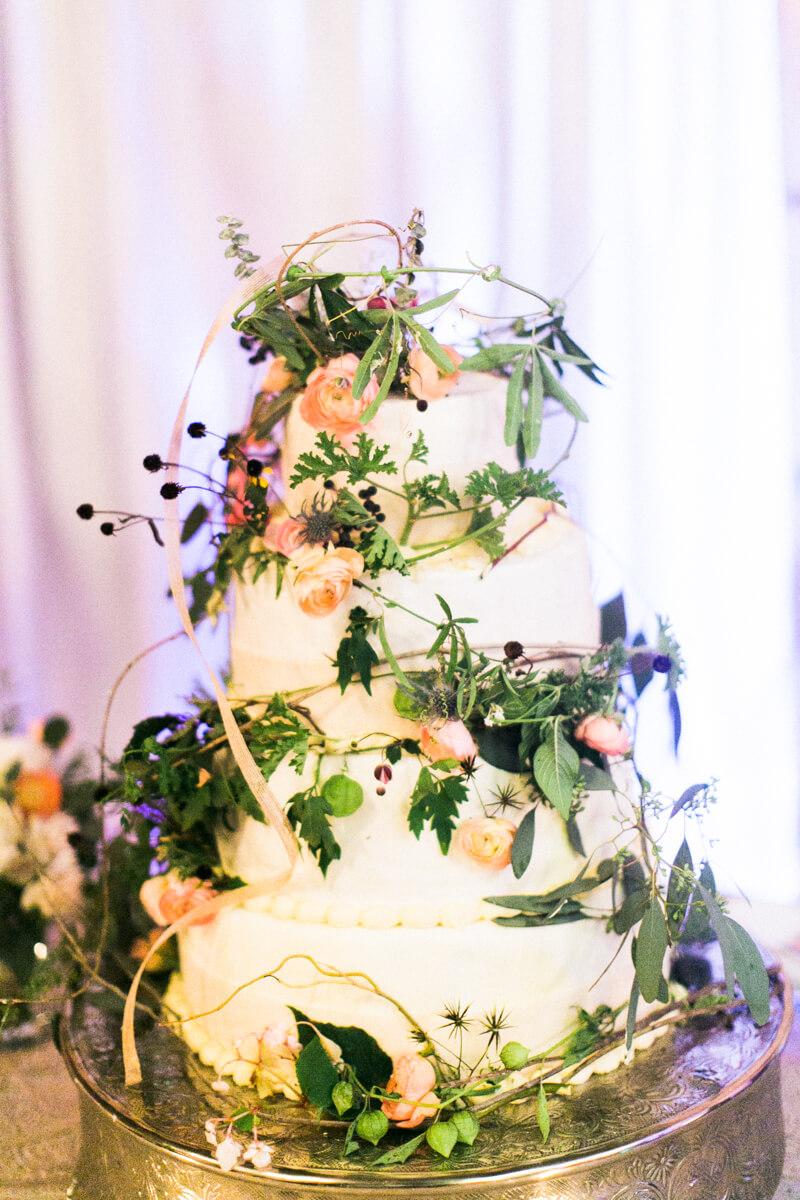 raleigh-wedding-photographers-6.jpg