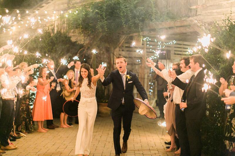 raleigh-wedding-photographers-8.jpg