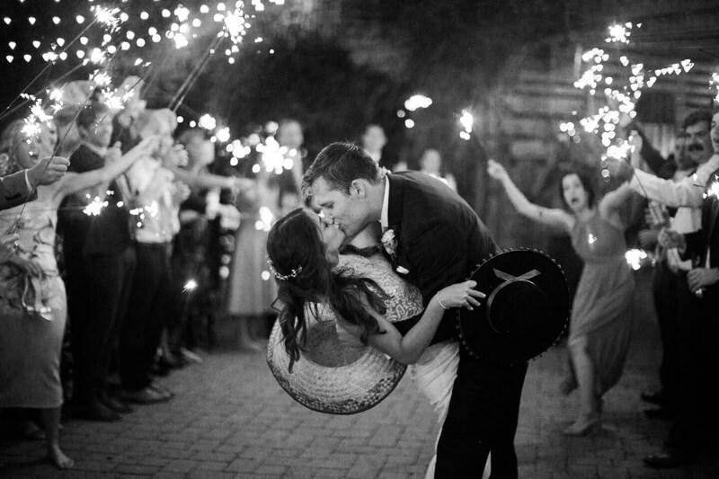 raleigh-wedding-photographers-9.jpg