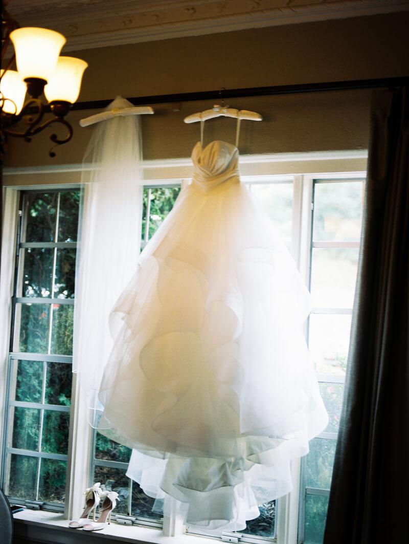 omni-grove-park-inn-wedding-photographers-22.jpg