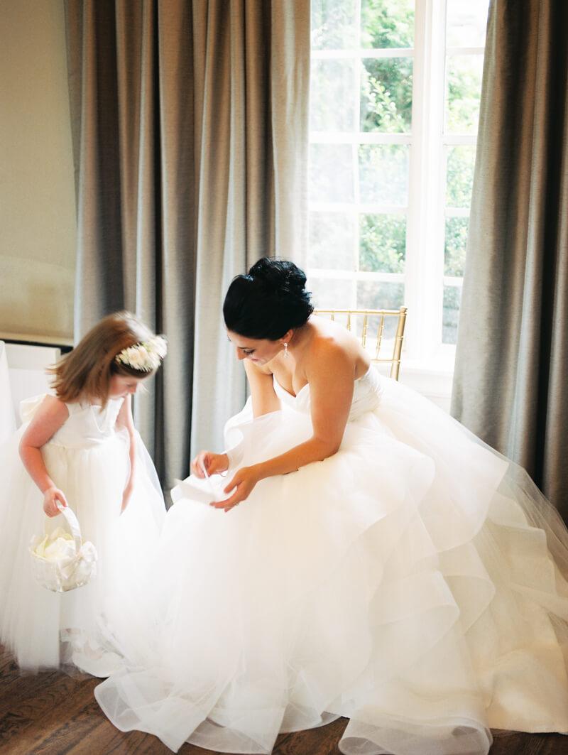 omni-grove-park-inn-wedding-photographers-38.jpg