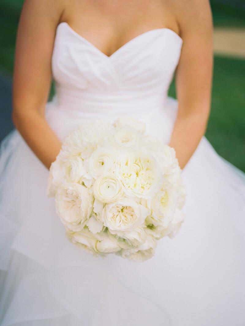 omni-grove-park-inn-wedding-photographers-36.jpg