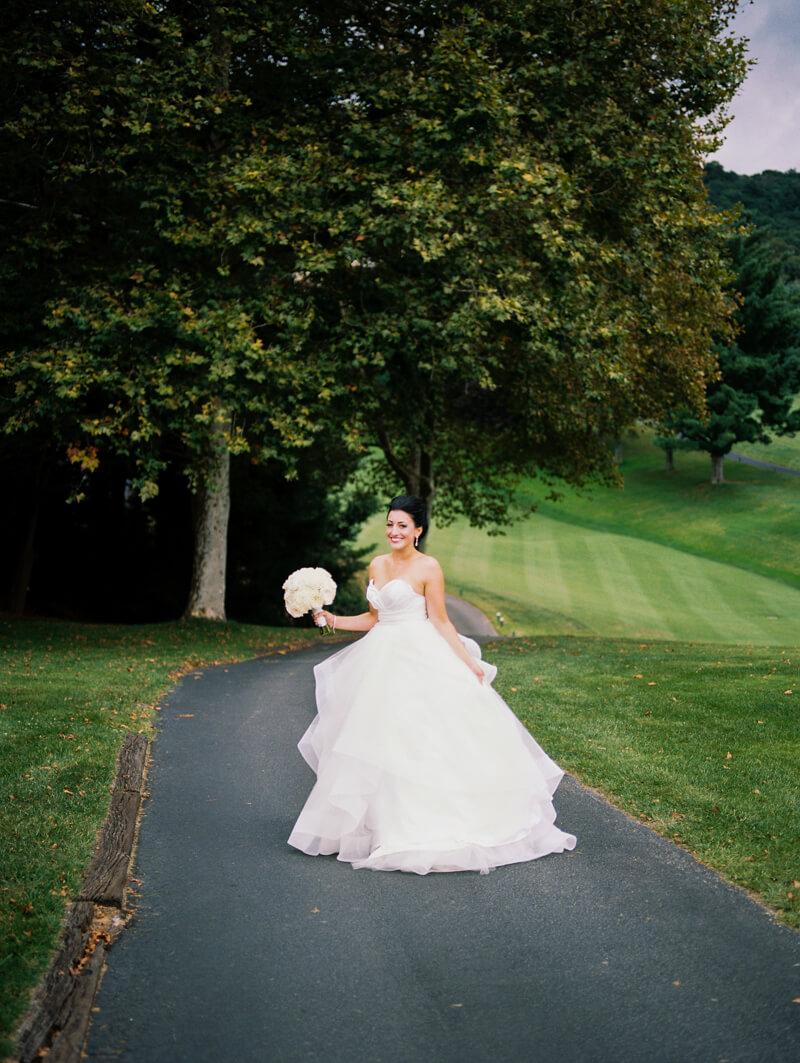 omni-grove-park-inn-wedding-photographers-17.jpg