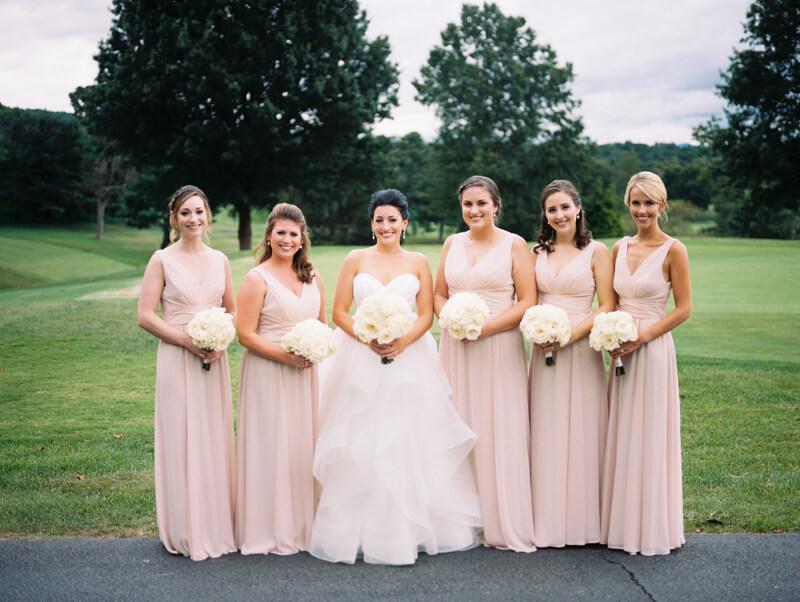 omni-grove-park-inn-wedding-photographers-40.jpg