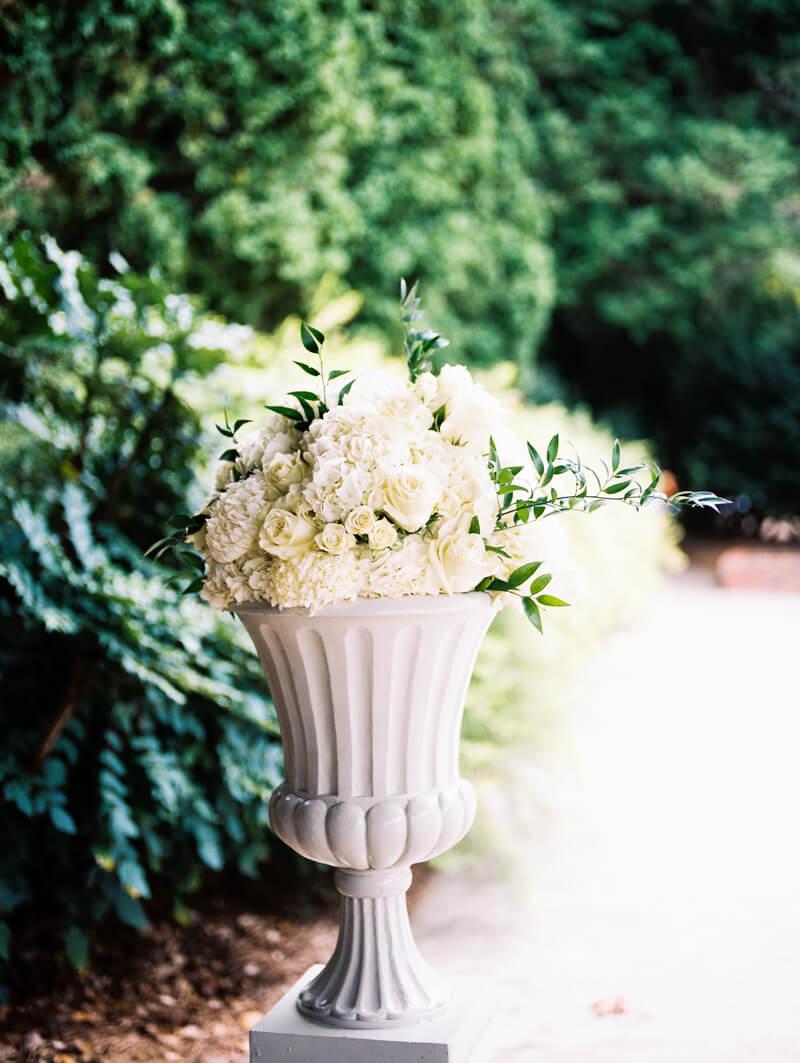 omni-grove-park-inn-wedding-photographers-30.jpg