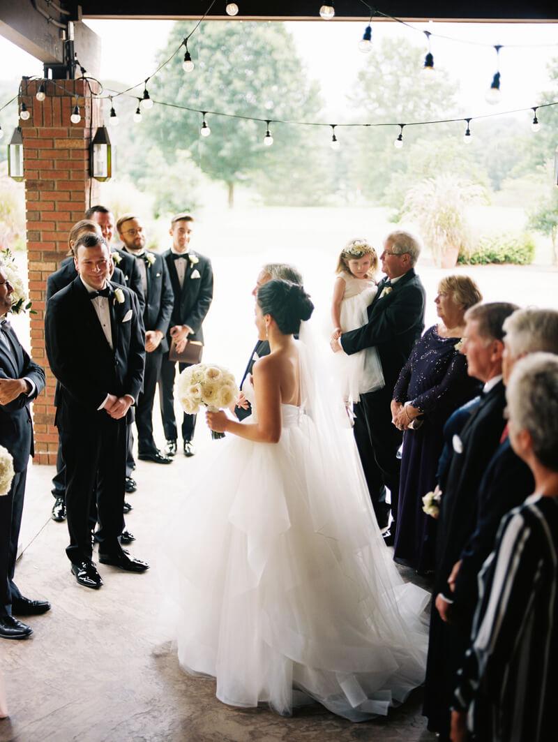 omni-grove-park-inn-wedding-photographers-16.jpg