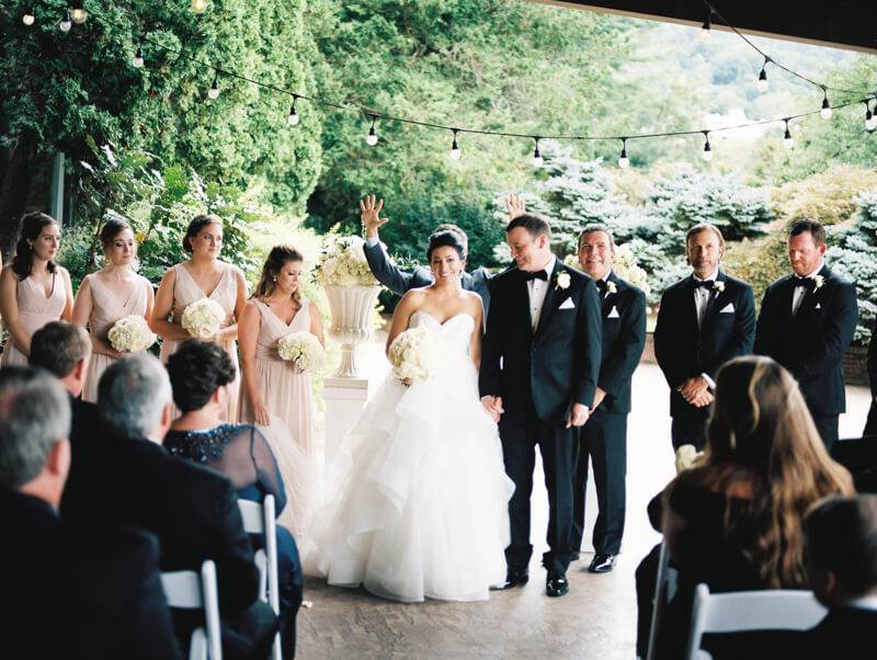 omni-grove-park-inn-wedding-photographers-46.jpg