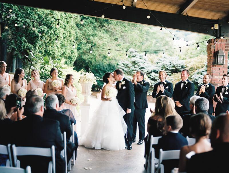 omni-grove-park-inn-wedding-photographers-47.jpg